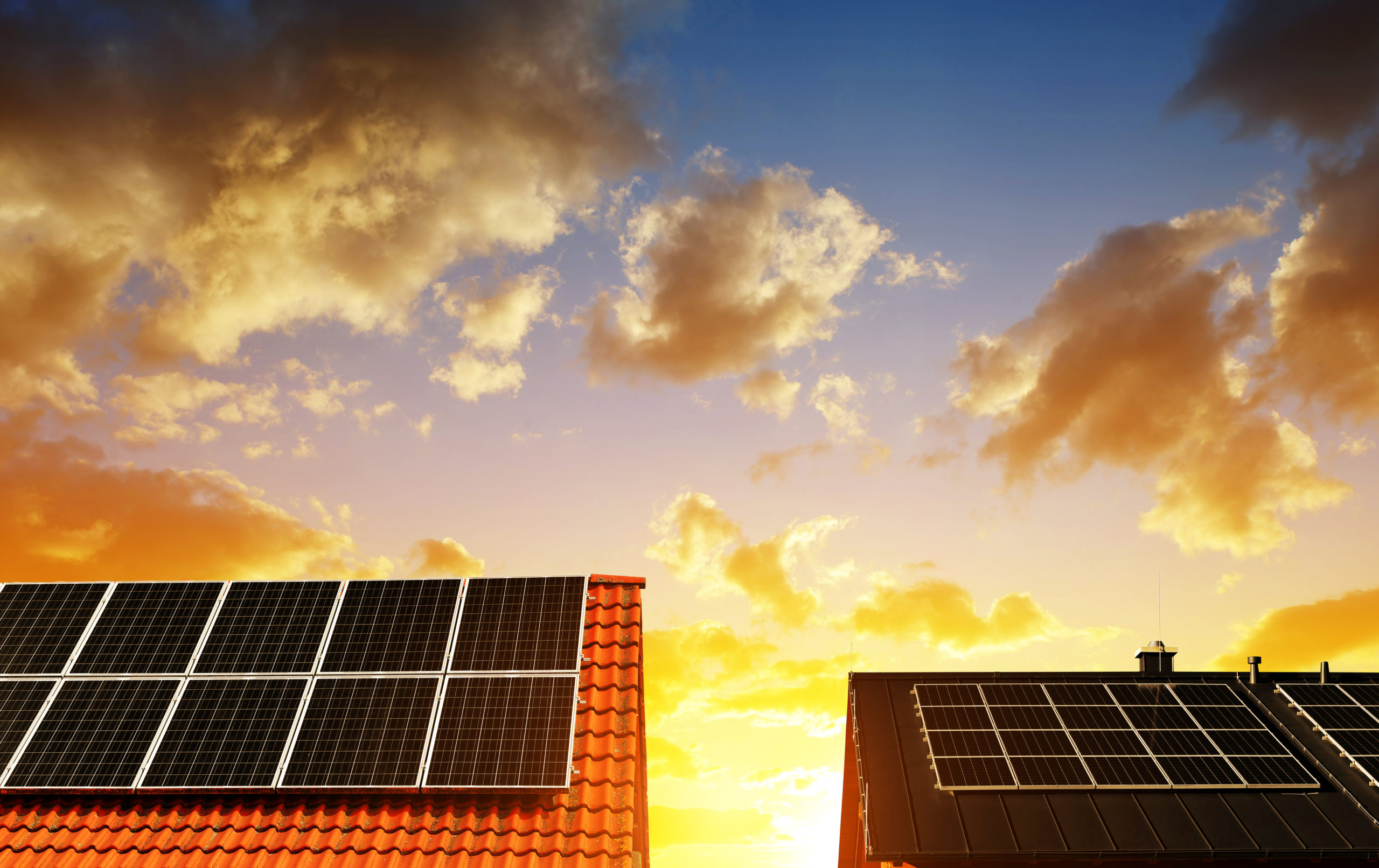 Five Reasons to Add Solar Panel Installation to Your Services