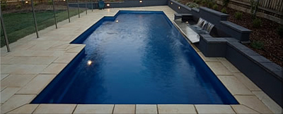 Contact Us For Swimming Pool Amp Home Improvement Project Loans