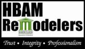 HBAM logo