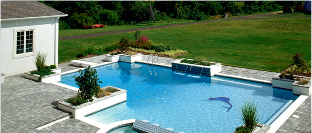 Hfsfinancial for Pool financing