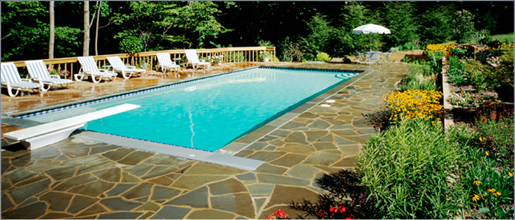 Finance Swimming Pools : Hfs financial swimming pool loans home improvement
